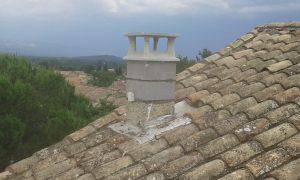 rénovation toiture Avignon