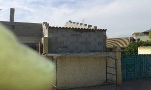 Rénovation immobilière Sorgue